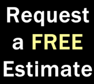 requestfreeestimate