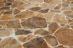 Clean natural stone by Elite