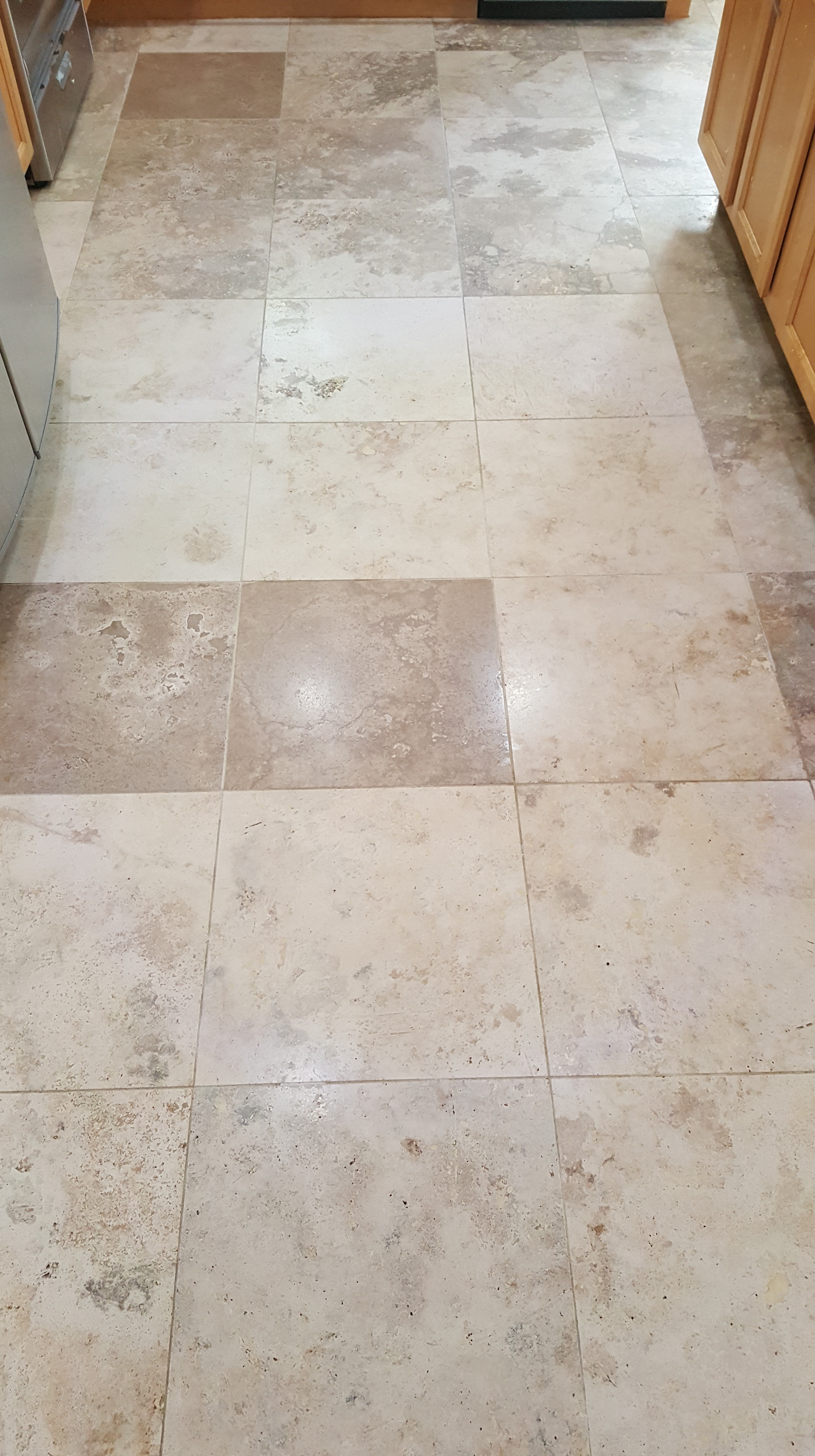 Elite bringing you peace of mind so on your labor day relax and save your valuable time grout cleaning repair and sealing are my labor of love i would be happy to help you out dailygadgetfo Choice Image